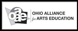 Ohio Alliance for Arts